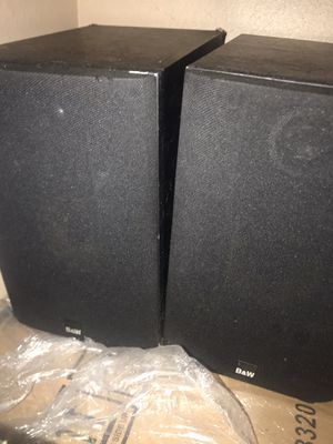 5.1 Home Theater for Sale in Berkeley, CA