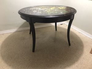 Kitchen table for Sale in Winter Park, FL