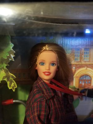 Becky friend of Barbie for Sale in Mesa, AZ