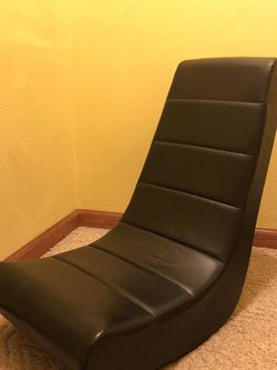 Gaming Chair for Sale in Harrison City,  PA