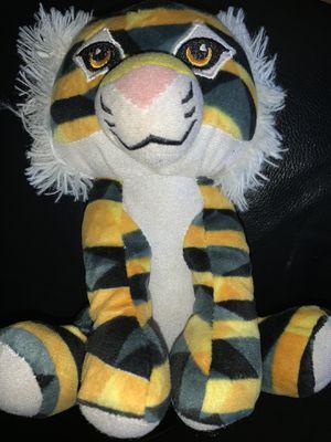 Tiger Stuffed Animal for Sale in El Monte, CA