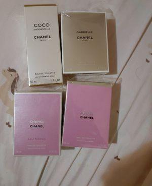 Perfumes originales for Sale in Los Angeles, CA