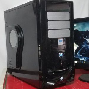 GAMING PC AMD I5-3450. 3.1 GHZ for Sale in Los Angeles, CA