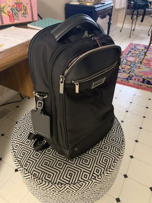 Briggs & Riley Laptop/Professional backpack for Sale in Raleigh, NC