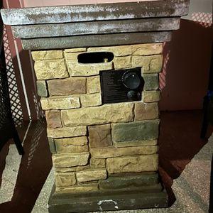 firepit for Sale in Orlando, FL