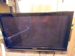 Panasonic flat screen 40inch for Sale in Pittman Center, TN
