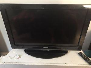 2 TVs for Sale in New Castle, DE