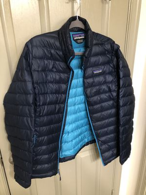 Patagonia for Sale in Raleigh, NC
