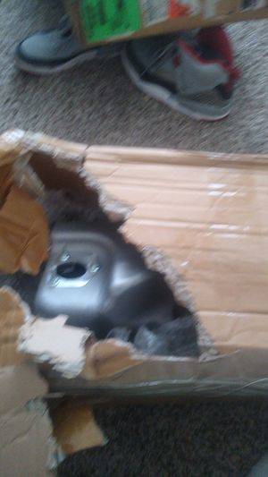 Oil pan for a bmw 535i 3.0 liter for Sale in Norfolk, VA