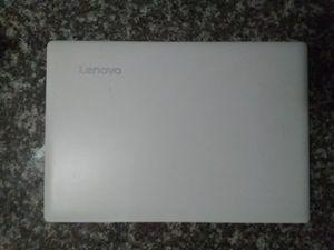 Lenovo IdeaPad 110S-11/BR for Sale in Charleston, SC