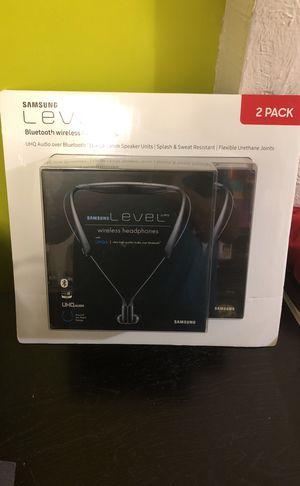 Samsung Level U Pro for Sale in Hyattsville, MD