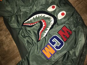 Bape for Sale in Pittsburgh, PA