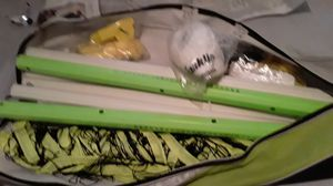 Tennis Racket inly one in good perfect condition/ head intelligence smarter racquet for Sale in Jersey City, NJ