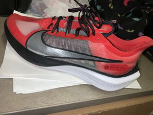 Nike zoom gravity running shoes for Sale in Philadelphia, PA