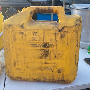 Gas Tank for Sale in Los Angeles, CA