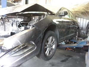 2015 Hyundai sonata parts for Sale in Paramount, CA