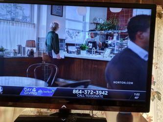 Smart Tv for Sale in Marietta,  SC