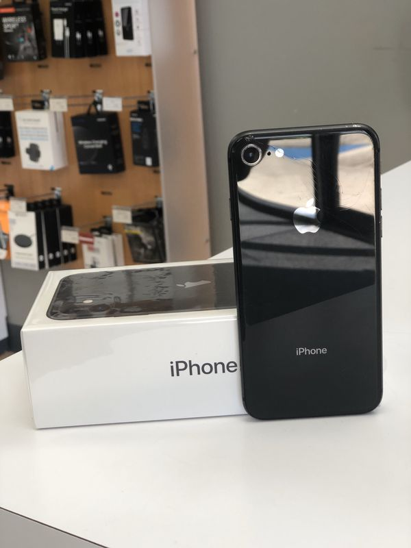 iPhone 11, 11 Pro, & 11 Pro Max for $150 OFF!!