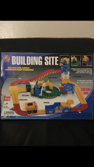 Toy/game for kids(2 for $12.99) for Sale in Auburn, WA