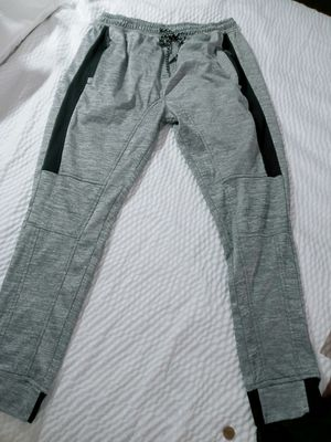 Burnside jogger pants for Sale in Rancho Cucamonga, CA
