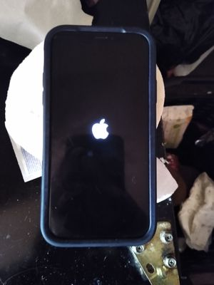 Iphone7 Sprint need gone asap it's locked for Sale in Los Angeles, CA