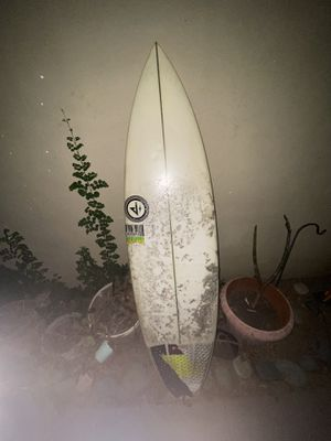 Surfboard for Sale in La Verne, CA
