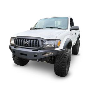 Toyota TACOMA High Clearance Bumpers 95-20 for Sale in Queen Creek, AZ