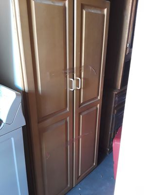 Pantry Cabinet for Sale in Lakewood, CO