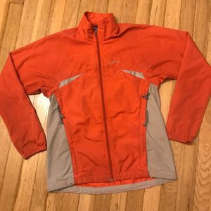 Xs* Patagonia jacket for Sale in Spokane, WA