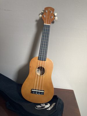New Beginners Ukulele for Sale in Rochester, NY