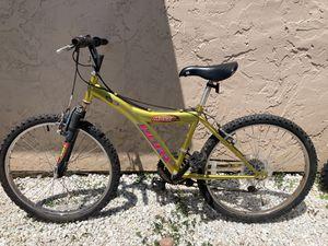 "Mountain Bike 24"" $85 for Sale in Salinas, CA"