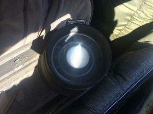 1965 Chevy Impala Super Sport Tach for Sale in San Diego, CA
