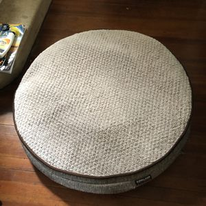 Dog Bed for Sale in Washington, DC
