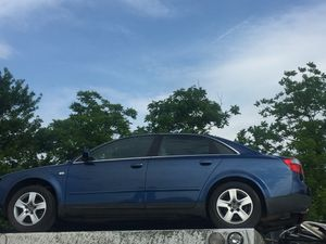 2004 Audi A4 Parts for Sale in Christiana, PA