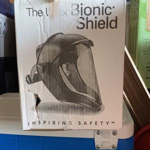 Face Shield for Sale in Hacienda Heights, CA