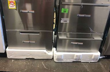 Fisher AND Paykel Dishwashers UY86 for Sale in Rancho Cucamonga,  CA