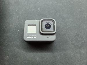 GoPro Hero 8 Black for Sale in Chattanooga, TN