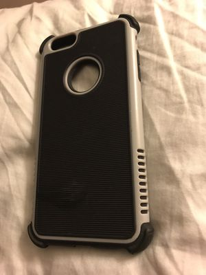 iPhone 6 Plus Cover / Case for Sale in Hacienda Heights, CA