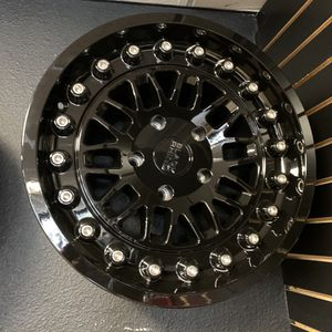 Truck/Jeep wheels 6x135 5x5.5 8x6.5 6x5.5 5x127 for Sale in Oakdale, CA