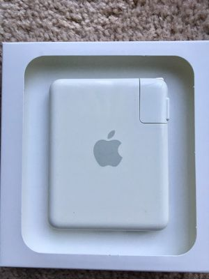 Airport express for Sale in Fresno, CA