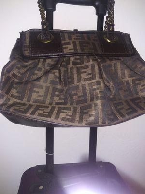 Fendi Bag for Sale in Nashville, TN