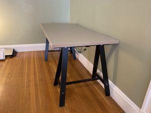 IKEA table for Sale in Boston, MA