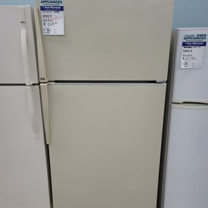 Great Amana Refrigerator #32 for Sale in Arvada, CO