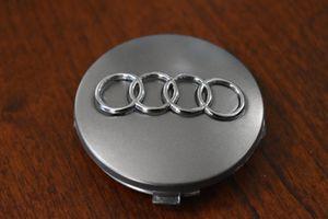 Audi Center Caps for Sale in Sanger, CA