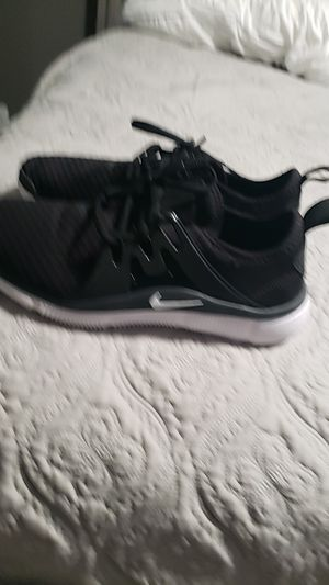 Nike shoes size 10-1/2 brand new for Sale in Wenatchee, WA