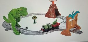 Thomas and friends dino discovery for Sale in Grove City, OH