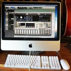 Protools 10 w/ Auto Tunes (windows and mac) for Sale in St. Louis,  MO