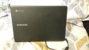 Samsung notebook for Sale in Colorado Springs, CO