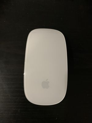 Apple Mouse for Sale in FL, US