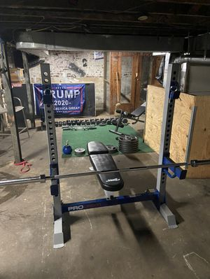 Home gym for Sale in College Park, MD